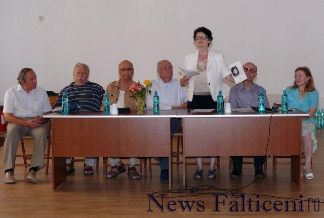Falticeni-Vorbitori 1