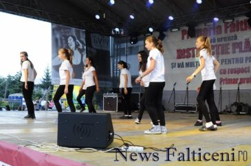 Falticeni-_DSC1521