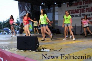 Falticeni-_DSC1534