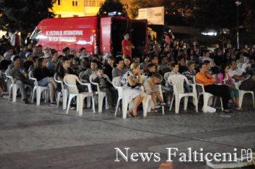 Falticeni-_DSC3497