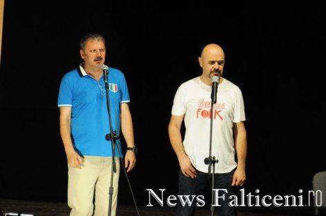 Falticeni-_DSC9613