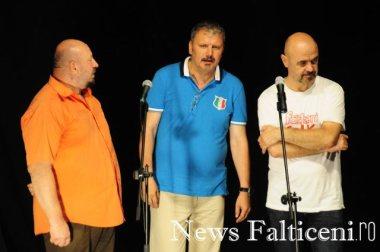 Falticeni-_DSC9649