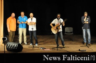 Falticeni-_DSC9650