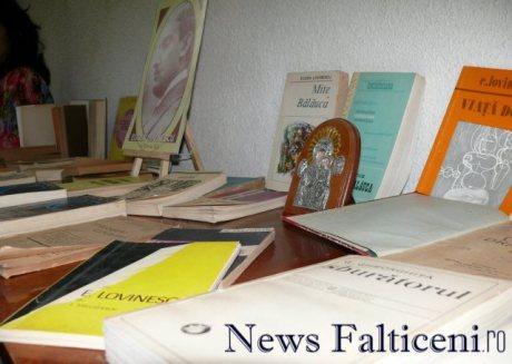 Falticeni-lovonescu expo carte 2