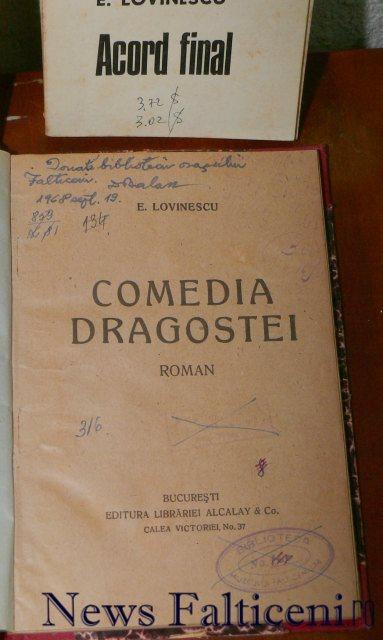 Falticeni-lvonescu expo carte 3