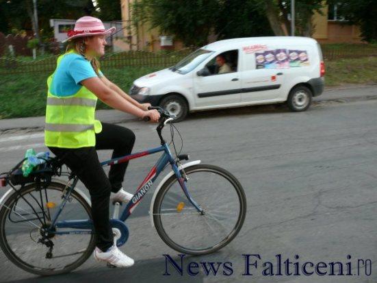 Falticeni-P1670574
