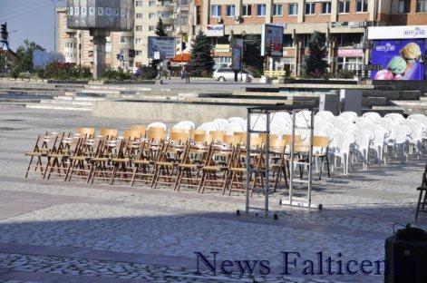 Falticeni-_DSC4962