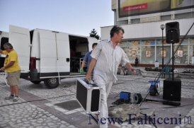 Falticeni-_DSC4976