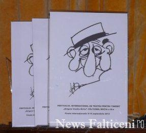 Falticeni-P1680724