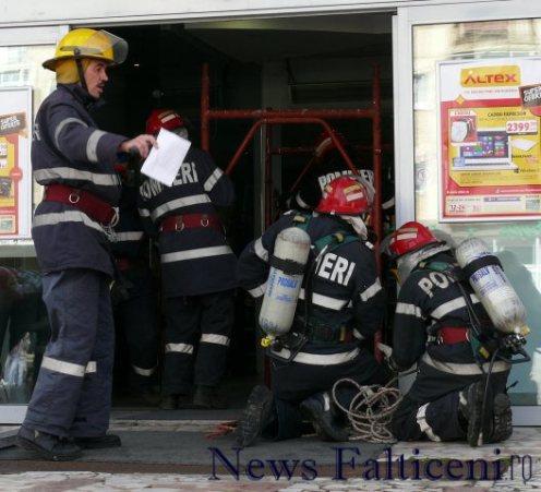 Falticeni-P1690381