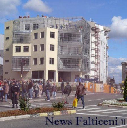 Falticeni-P1690465