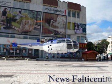 Falticeni-P1690537