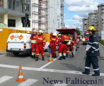 Falticeni-P1690611