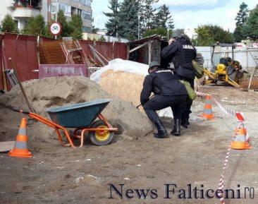 Falticeni-P1690614