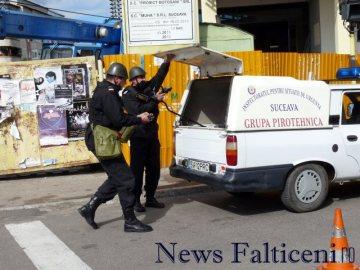 Falticeni-P1690623