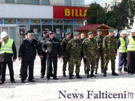 Falticeni-P1690684