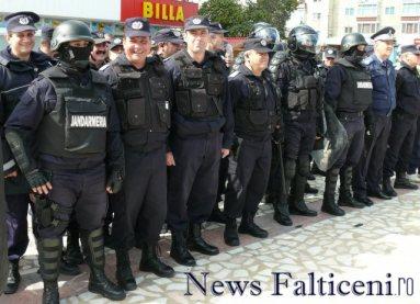 Falticeni-P1690694