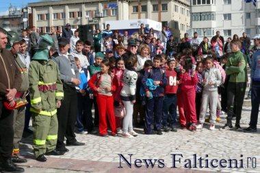 Falticeni-P1690710