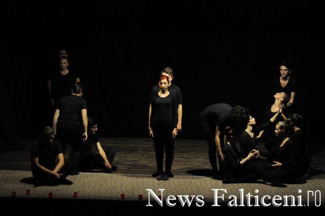 Falticeni-_DSC0280