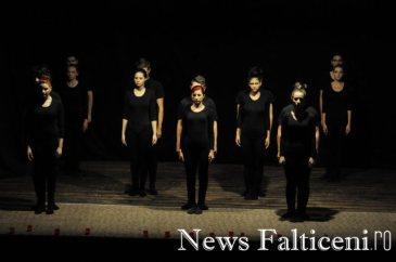 Falticeni-_DSC0282