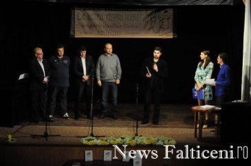 Falticeni-_DSC1286
