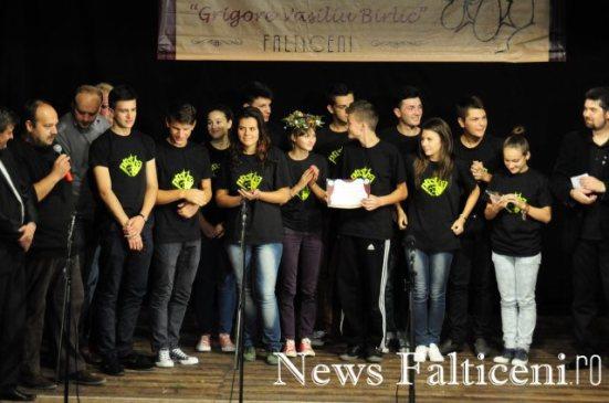 Falticeni-_DSC1320