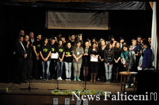 Falticeni-_DSC1328
