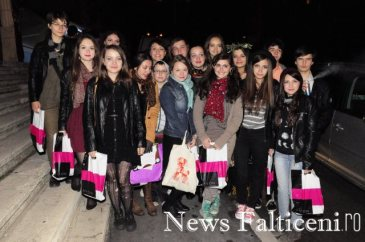 Falticeni-_DSC1448