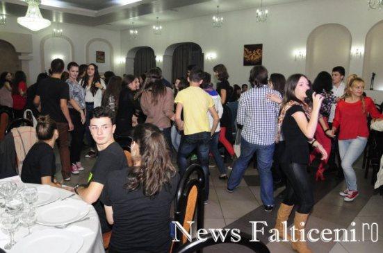 Falticeni-_DSC1503