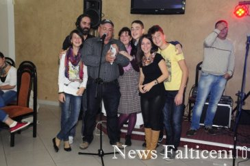 Falticeni-_DSC1527