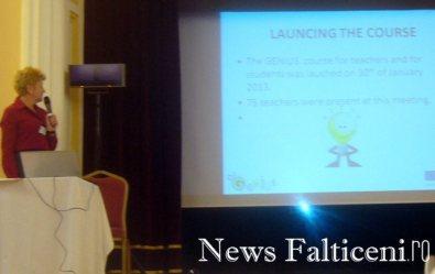 Falticeni-prezentare_CT Mihai Bacescu_prof Grigoras M