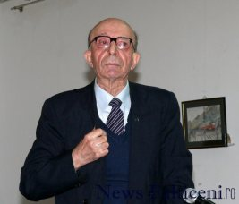 Falticeni-Eugen Dimitriu 5