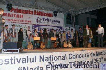 Falticeni-Premianti 2