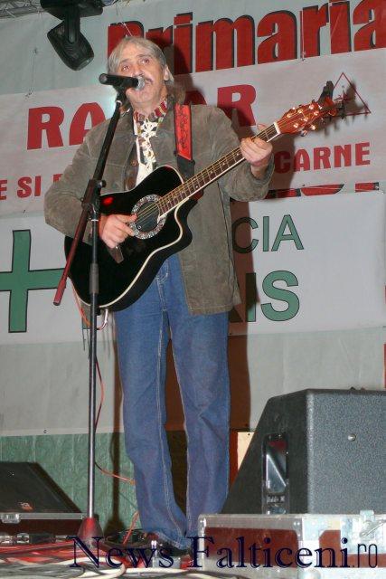 Falticeni-Vasile Mardare 1