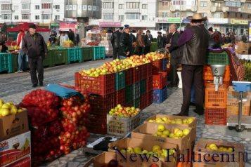 Falticeni-comert cu fructe 3