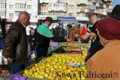 Falticeni-comert cu fructe 9