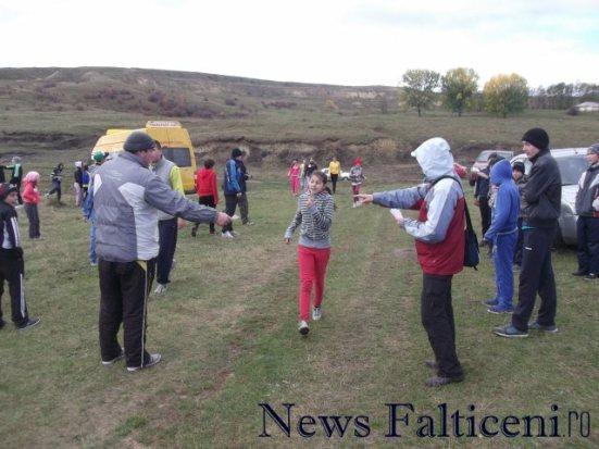 Falticeni-cros MOVE WEEK 11