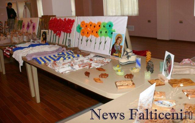 Falticeni-festival pers cu dizabilitati 9