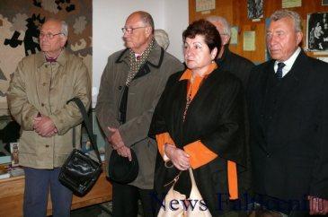 Falticeni-inaugurare spatiu Eugen Dimitriu 2