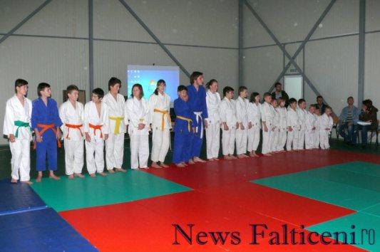 Falticeni-judo 1
