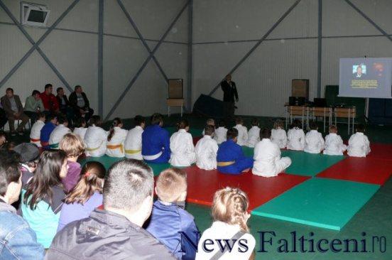 Falticeni-judo 3