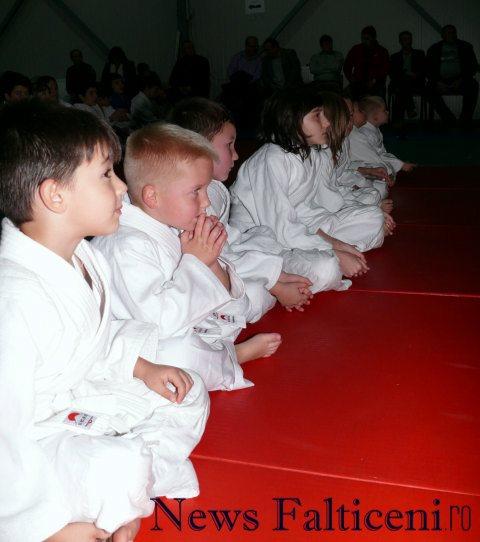 Falticeni-judo 4
