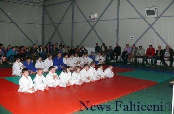 Falticeni-judo 5