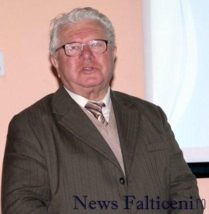 Falticeni-prof. dr. Mihai Ielenicz