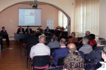 Falticeni-seminar 3