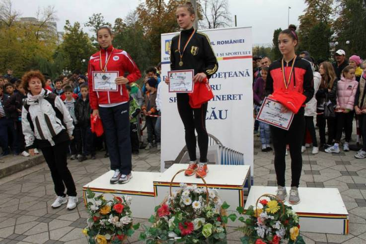 atletism_falticeni3