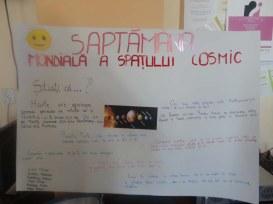 world_space_week_falticeni6