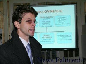 Falticeni-Bogdan Festila