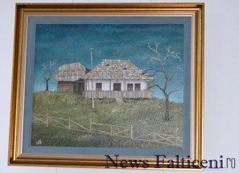 Falticeni-P1720240