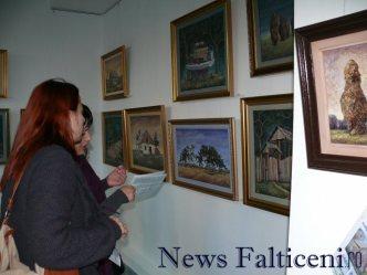 Falticeni-P1720254